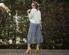 Arquivo para como usar calça pantacourt - Van Duarte