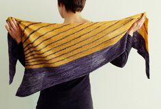 different lines - rain knitwear designs - knitting patterns