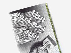 """Popatrz na mój projekt w @Behance: """"THE DARKNET ZINE"""" https://www.behance.net/gallery/58267499/THE-DARKNET-ZINE"""