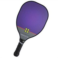 Paddletek Power Play Pro Composite Pickleball Paddle