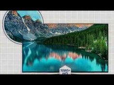 Samsung UN48H6350 48-Inch 1080p 120Hz Smart LED TV Review 2014