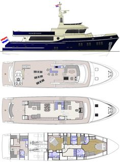 Explorer Yacht, Sci Fi Rpg, Sailboat Yacht, Yacht Interior, Boat Building Plans, Yacht Design, Water Crafts, Planer, Kayaking
