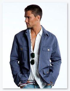1d289d8e3009 Image result for bushwacker vestman Mens Lightweight Jacket