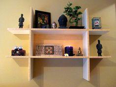 Bedroom - asian - bedroom - toronto - TLC_Designs