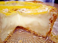 【大人気スイーツ】伝説のチーズタルト専門店「PABLO」が東京駅に期間限定で出店中やでぇぇぇ! とろとろの「レア」とふわとろの「ミディアム」両方を食べてみたよー!