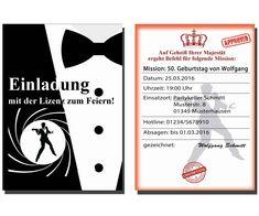einladung geburtstag : vorlage einladung geburtstag - Geburstag Einladungskarten - Geburstag Einladungskarten