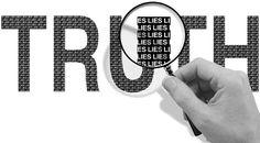 prawda vs fikcja
