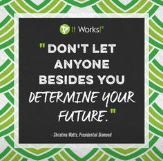 #motivation #itworks #teambuilding #success #inspiration #thatcrazywrapthing #lovemywork #passion