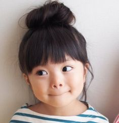 Super Baby Girl Accessories So Cute Ideas Cute Asian Babies, Korean Babies, Asian Kids, Cute Babies, Baby Kids, Asian Child, Kreative Portraits, Face Expressions, Beautiful Children