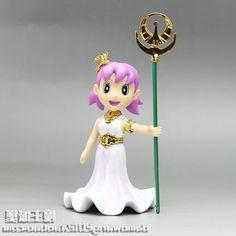 31.00$ (Buy here - https://alitems.com/g/1e8d114494b01f4c715516525dc3e8/?i=5&ulp=https%3A%2F%2Fwww.aliexpress.com%2Fitem%2FDoraemon-Cat-Godness-Athena-Anime-Saint-Seiya-Action-Figures-Doracat-Saint-Seiya-Nobita-Nobi-Minamoto-Shizuka%2F32721904473.html) Doraemon Cat Godness Athena Anime Saint Seiya Action Figures Doracat Saint Seiya Nobita Nobi Minamoto Shizuka Action Figure