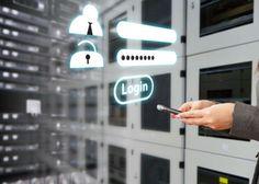 Mẹo quản lý an toàn thiết bị di động tại doanh nghiệp
