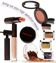 My favorite beauty products are by #MiaMariu.