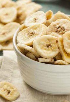 Recepty k sušičce ovoce DOMO DO353VD   DOMO-elektro.cz Fruit Compote, Dried Fruit, Garlic, Food And Drink, Vegetables, Life, Diet, Vegetable Recipes, Veggies