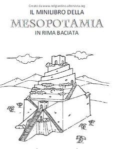 World History, Art History, Ancient Mesopotamia, History Activities, Problem Solving, Education, Homeschooling, English, Kids