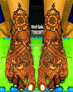 Full Mehndi Designs, Khafif Mehndi Design, Mehndi Designs Feet, Stylish Mehndi Designs, Mehndi Design Pictures, Wedding Mehndi Designs, Dulhan Mehndi Designs, Beautiful Mehndi Design, Mehendhi Designs