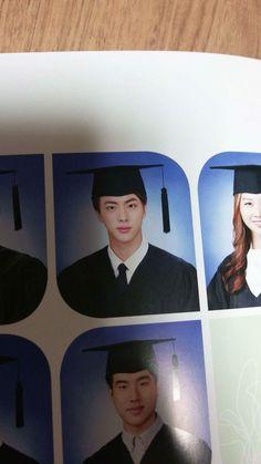Kim Namjoon, Bts Taehyung, Bts Bangtan Boy, Bts Jimin, Seokjin, Hoseok, Foto Bts, Namjin, V And Jin