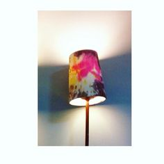 Happy Sunday!! Be The light with our swirl Lampshade. Cool Colours Fabric just right for the Holidays!!!. Order in!! CaxtonAlile Living CaxtonAlile Designs  #CaxtonAlileLiving #November #Design #InteriorDesign #interiors #DesignNow #nigerianDesigner #lighting #CALCandyCollection #proudlyNigerian #lightingdesign  #CaxtonAlile #design #designlighting #caxtonaliledesigns #CALCandyCollection #interiors #AfricanCandy #MadeInNigeria #itastelikecandy #africaninteriors #asooke #African…