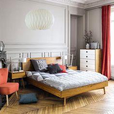 Meubels en interieurdecoratie - Vintage| Maisons du Monde