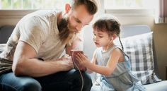 Are there certain kids' songs you just can't listen to again? Upgrade your playlist with these catchy tunes that both you and the kids will love!