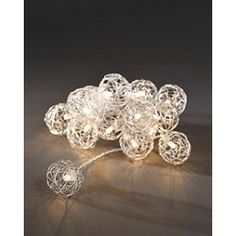 Shop and discover emerging brands from around the world Indoor Christmas Lights, Indoor Lights, Diamond Earrings, Stud Earrings, Ball Lights, Spotlights, Color Rendering Index, Shape Coding, Aluminium