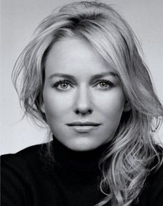 Naomi Watts- actrice - comédienne - films - cinéma - Hollywood - movies - Hollywood Studios