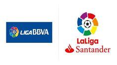 Hasil Lengkap & Klasemen Liga Spanyol Jornada 13 Terbaru 2016