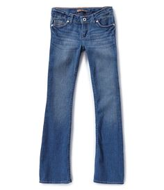 9ca29c2a434 57 Best Dungarees and Denim : Dressed Up and Dressed Down images in ...