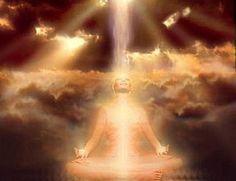 MISTYCYZM - zakłada możliwość duchowego kontaktu z bóstwem i istotami pozaziemskimi.