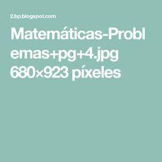 Matemáticas-Problemas+pg+4.jpg 680×923 píxeles