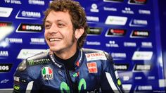 Yamaha and Valentino Rossi to continue with two-year contract extension for 2015 and 2016 http://www.motogp.com/en/news/2014/Yamaha+and+Valentino+Rossi+set+to+continue+with+twoyear+contract+extension