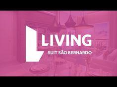 Apartamento com piscina e churrasqueira em Planalto, São Bernardo do Campo - ZAP IMÓVEIS