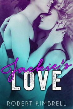 Jackie's Love - AUTHORSdb: Author Database, Books and Top Charts
