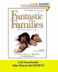 Fantastic Families Work Book (9781582291444) Joe Beam, Nick Stinnett , ISBN-10: 1582291446  , ISBN-13: 978-1582291444 ,  , tutorials , pdf , ebook , torrent , downloads , rapidshare , filesonic , hotfile , megaupload , fileserve