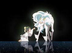 【腐】鬼徹ろぐ5 [84]