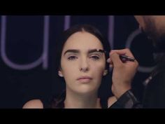 Natura cosméticos - Portal de maquillaje - Look Cejas Perfectas