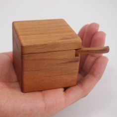 3段薬味入れ他|ハンドメイド、手作り、手仕事品の通販・販売・購入ならCreema。