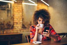 #Ondes électromagnétiques : les téléphones portables ne sont pas dangereux - TopSanté: TopSanté Ondes électromagnétiques : les téléphones…