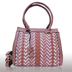 8ce43a6ba Separamos as melhores #bolsas femininas para você . Visite nossa loja e  veja bolsas lindas