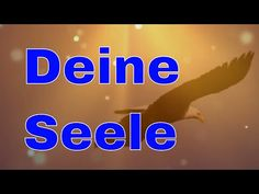 ★ Jesus, eine Reise zu deiner Seele | solavana.eu ★ - YouTube Yoga Youtube, Yoga Meditation, Coaching, Motivation, Film, Fitness, Inspiration, Self, Life Tips