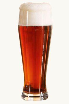 Veteölglas 0,5 liter Beer, Tableware, Glass, Root Beer, Ale, Dinnerware, Drinkware, Tablewares, Corning Glass