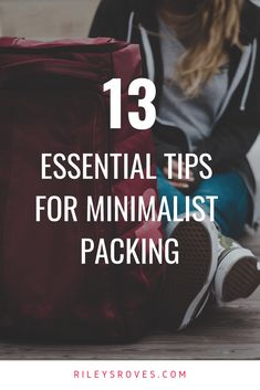 Packing for Europe in the winter can be a challenge. Here's what to pack for Europe in winter and how to squeeze it all into a carry on. Packing For Europe, Winter Packing, Packing Tips For Travel, Travel Advice, Travel Essentials, Travel Guides, Packing Hacks, Vacation Packing, Traveling Tips