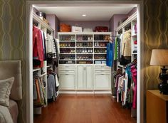 Easy Hacks To Add Extra Space In Your Wardrobe!!!!!!!