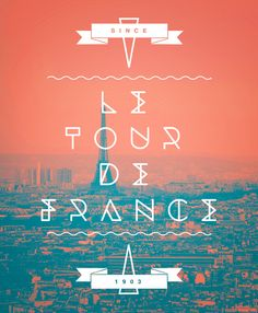 poster inspiration graphic design