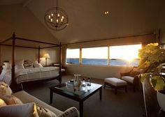 Hei Matau Lodge - Waiheke Island NZ | View Retreats