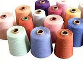 Cotton Yarn - R.M.International is provider for best services from Cotton Yarn from India.