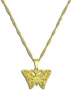 No blog da Bruna Bozano está rolando o #sorteio de uma #jóia linda.