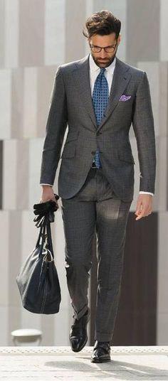 Mens Fashion (@Menfashioncraze) | Twitter