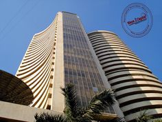The Nifty50 and Sensex rose close to 1% each as risk appetite returned.