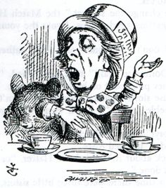 Google Image Result for http://www.victorianweb.org/art/illustration/tenniel/alice/7.2.jpg