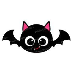 cette illustration de steve mack est absolument adorable inspirez rh pinterest com cute bat clipart free cute bat outline clipart